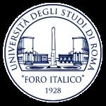 Logo_IUSM_2014_solo_logo_bucato