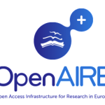 OpenAIRE_logo_high_resolution-300×236
