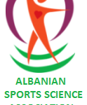 logo-3-e1484033130109