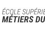 logo ileps