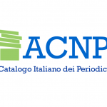 1200px-Logo_ACNP