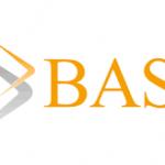 base-index